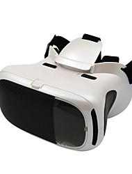 ms1002 В.Р. 3d очки виртуальной реальности шлем