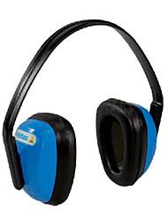 Anti-Noise Ear Caps