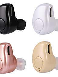 Mini-Bluetooth-Headset In-Ear-Stereo-Bluetooth-4.1-Headsets Stealth universal für iphone Samsung