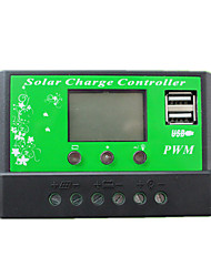 ADF10 Solar Charge And Discharge Controller