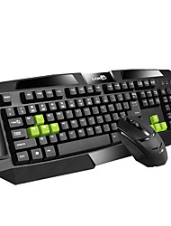 Keyboard Mouse Usb Mouse Ps2 Keyboard The Game Keyboard Laptop Keyboard