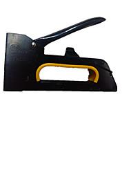 Manual U - Nail Gun Spring Gun