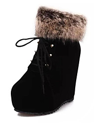 Women's Boots Fall / Winter Snow Boots / Fashion Boots / Gladiator / Comfort