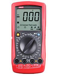 Universal Digital Multimeter (UT58A  Case)