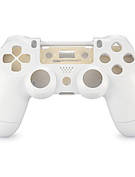 caso controlador de substituição para o controlador PS4 caso PS4