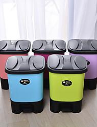 Gute Qualität Mülleimer Schutz,Plastik