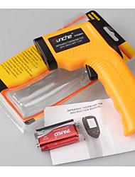 dt8380h портативный инфракрасный термометр не - контактный термометр