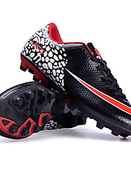 Soccer Shoes Soccer Cleats Soccer Shoes/Football Boots Men's Women's Kid's Anti-Slip Anti-Shake/Damping Breathable Performance Practise
