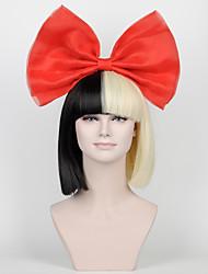 Epingles Accessoires pour cheveux Acrylique Perruques Accessoires Pour femme