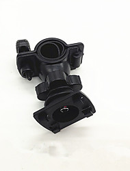 Bike Bike Mount Cycling/Bike Durable Black Other 2-OTHER