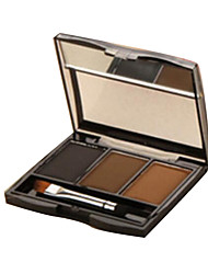 Eyebrow Powder Long Lasting Eyes 1 3