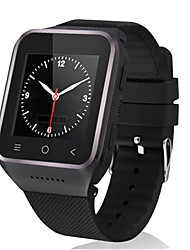 Andrews System Smart Watch Bluetooth Card Watch