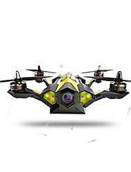 TOVSTO Falcon Drone 6 axis 6CH 2.4G RC Quadcopter / 360°Rolling / Control the Camera / Gather Flight Data /