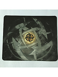 Foreign trade selling super thin mouse pad        200*240*1.5mm