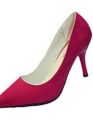 Yellow Bridal Shoes Low Heel - Lightinthebox.com