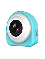 G1 SOOCOO Sports Action Camera 20MP 4608 x 3456 WiFi / Adjustable / wireless / Wide Angle 30fps No ±2EV No CMOS 32 GB H.264Single Shot /