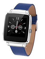 W7 Smart Watch Mobile Phone Card Watch Bluetooth Camera Student Men And Women Touch Screen Watch