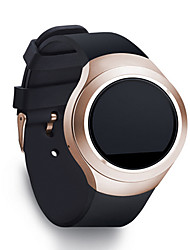 L6 Adult Wearing Device Smart Watch Card Can Be Inserted