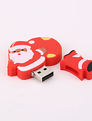 USB2.0 zp 16gb flash drive Natal