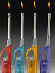 Pipes High tech Plastique Electronique,Extérieur Cuisine Electronique