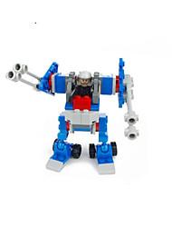 Фигурки героев и мягкие игрушки Конструкторы Для получения подарка Конструкторы Воин Робот 5-7 лет 8-13 лет от 14 лет Игрушки