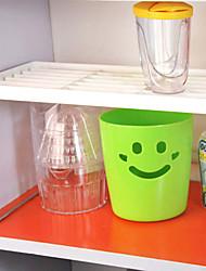 1 Kitchen Plastic Metal Rack & Holder