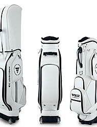 Golf Clubs Wateproof Nylon For Golf - 13