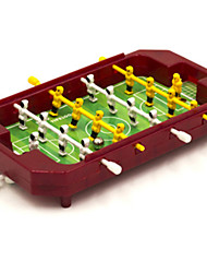 CHILDREN 'S SOCCER FIELD TABLE TABLE FOOTBALL TABLE SPORTS TOYS/Plastic/Boys