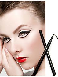 Lápis de Olho Lápis Longa Duração / Natural / Secagem Rápida 1