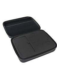 Capa Protetora Impermeável Conveniência Para Xiaomi Camera Gopro 4 Silver Gopro 3 Gopro 3+ Universal