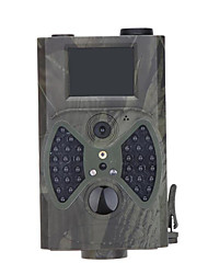 Hunting Trail Camera / Scouting Camera 640x480