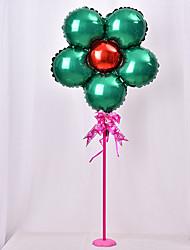 Bouquets de Noiva Decorações Festa / noite Espuma