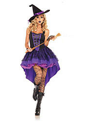 Costumes de Cosplay Térylène Accessoires de cosplay Halloween Carnaval