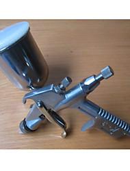 K-3 краски пистолет краски пистолет пневматический верхние горшки Пистолеты