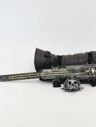 Оружие для косплея с стиле Гонлет