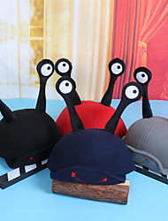 Cap Baseball Cap Cap Outdoor Sports Leisure Boom Warm  Comfortable  BaseballSports Cartoon