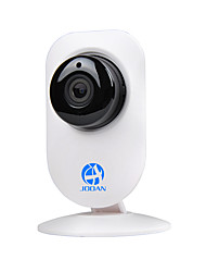 JOOAN A5 Wireless IP Camera Two Way Audio/ Cloud Storage Home Security Network Baby Monitor