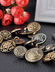 fastener/bronze-coloured/old-fashioned /diy/Hair Accessories/