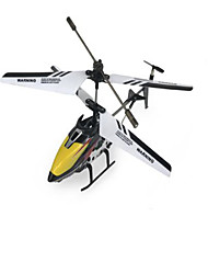 Yuxing 33009 3.5ch RC Helicopter NO