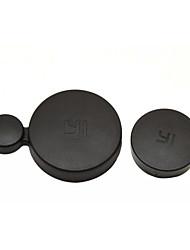 Accessoires pour GoPro Coque Etanche / Protections d'écran Etanches / Pratique, Pour-Caméra d'action Others 1 Synthetic
