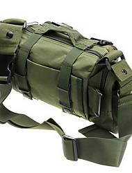SLR BagForOne-Shoulder