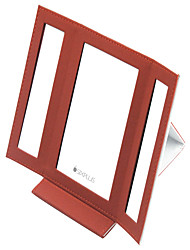 Miroir Others 1 Others 12*6*1.5 Normal Marron