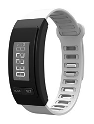 H7 New Hot Sport Smart Bracelet h7 Sport Running Fitness Tracker Smart Bracelet