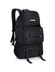 40 L Походные рюкзаки Путешествия Вещевой Заплечный рюкзак Восхождение Спорт в свободное время Отдых и туризм Путешествия Пригодно для