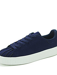 Men's Casual Sneakers for Walking/Trip/Daily Life
