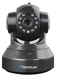 VStarcam C37A 960P 1.3MP Wi-Fi Surveillance IP Camera Night Vision / Support 64G TF Card