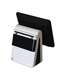 15-Inch Touch-Specific Cash Registers, 15-Inch