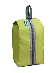 многофункциональные простые деловые поездки туалетные сумки / стирка полоскание мешок
