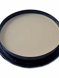 Corretivo/Contour Liquido Longa Duração / Corretivo / Peles com Manchas / Natural Rosto