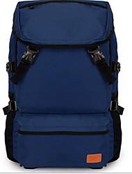 30 L Travel Duffel / Rucksack / Wandern Tagesrucksäcke Camping & Wandern / Legere Sport / Reisen / LaufenDraußen / Leistung / Legere